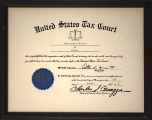 us-tax-court